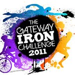 Gateway Iron Challenge Comes to Mullingar
