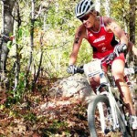 Snowbasin Resort to Host XTERRA Triathlon