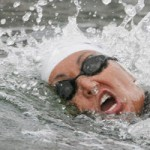 Dive in for 2012 Great Swims