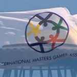 Turin to host race at World Masters