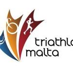 First Youth Triathlon Academy