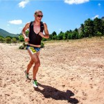 Slanghoek Triathlon, a dream come true