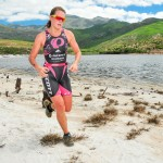 2014 XTERRA South African Championship