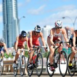 ITU World Cup 2015 schedule