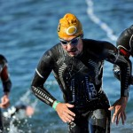 Cyril Viennot, Mary Beth Ellis win ITU Long Distance titles