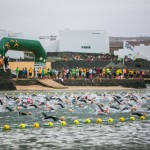 Llanos, Swallow win Lanzarote 70.3