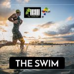New Long Course Weekend Mallorca event