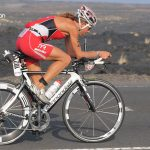 Chrissie Wellington inducted into IM Hall of Fame