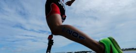 ITU approves competition rules changes