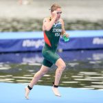 ITU Statement regarding Henri Schoeman