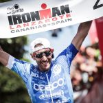 Gossage and de Gasperi top at IM Lanzarote