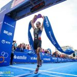 Coninx,  Zaferes grab WTS Bermuda titles