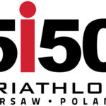 New Ironman Events for Poland